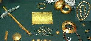 Varna Gold