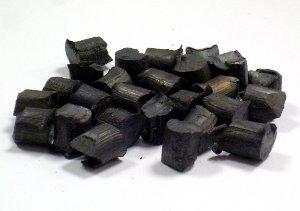 Mischmetal