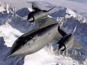 Jet engines use a vanadium alloy
