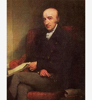 William Wollaston