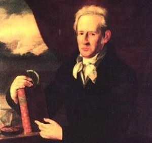 Andrés Manuel del Río
