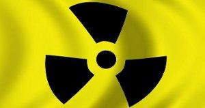 Neptunium Radioactive