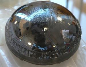 silicon-carbide-monocrystal