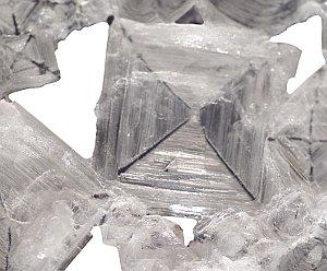 sodium-chloride-crystals