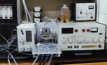 Definition Of Atomic Absorption Spectroscopy Aas