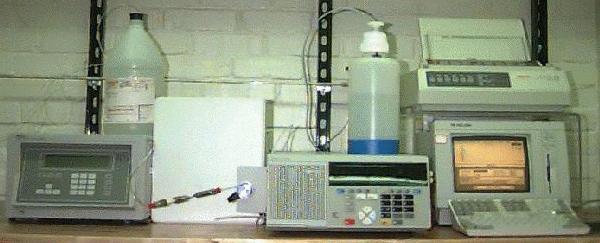 Definition of high_performance_liquid_chromatography_hplc ...